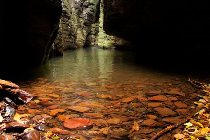cachoeira 06-09-2015 118